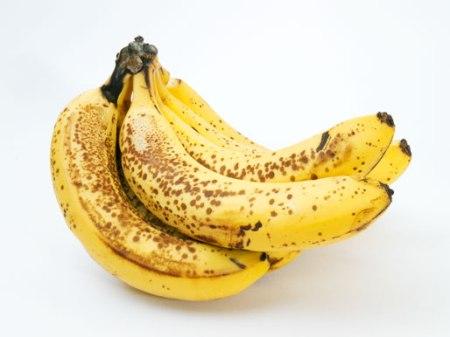 20120607-ripe-bananas